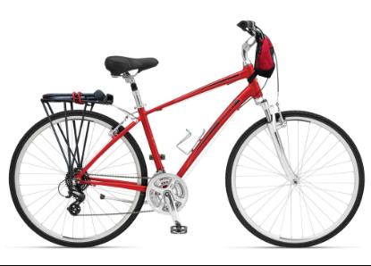 Comfort-Bike-Rentals