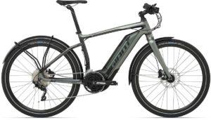 電気自転車のみ