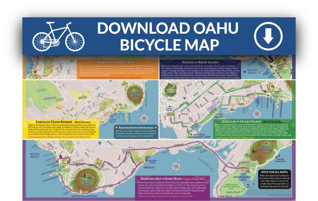 oahu-bike-map