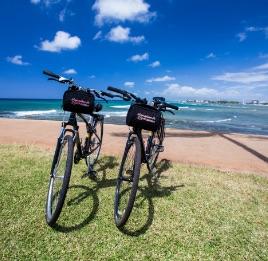two-bikes-on-beach-16